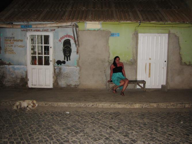 Kaapverdie Bohalista Sal1