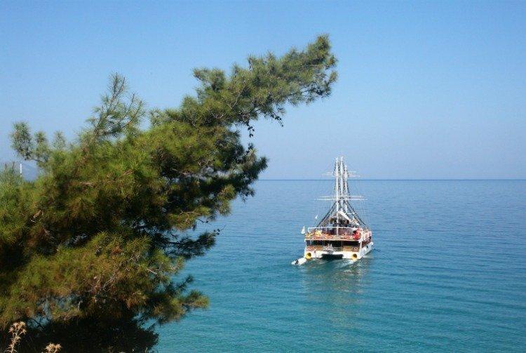 Snel en gemakkelijk een e-visum voor Turkije online aanvragen